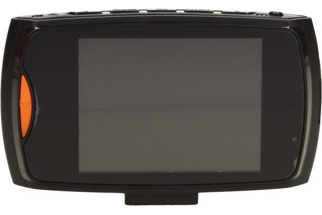 Foto 4 - Kamera do auta HT-1440