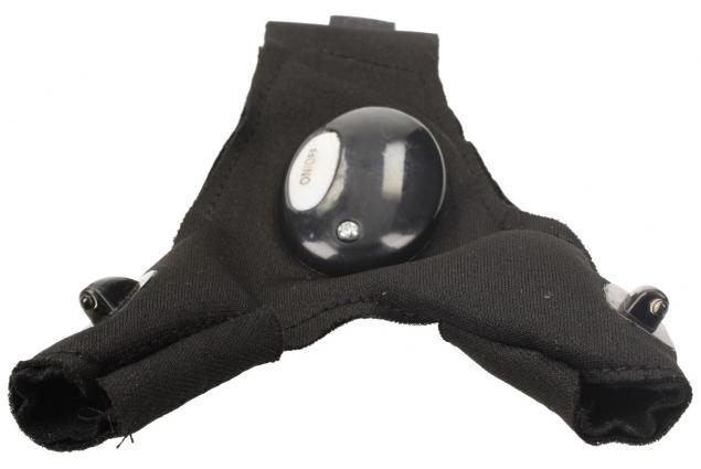 Foto 3 - Rukavice s LED světlem GloveLite