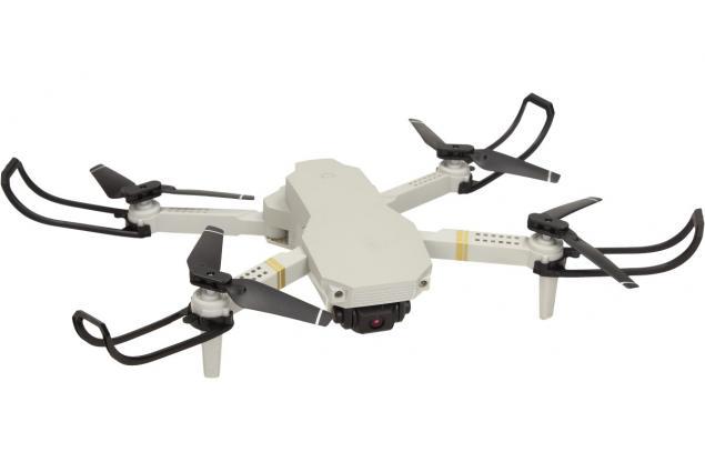 Foto 2 - Dron s WiFi a kamerou 998 Full HD