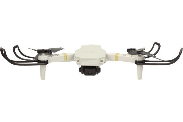 Foto 4 - Dron s WiFi a kamerou 998 Full HD