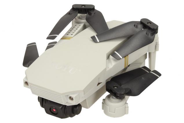 Foto 5 - Dron s WiFi a kamerou 998 Full HD
