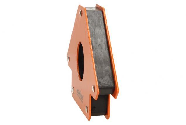 Foto 5 - Úhlový magnet pro svařování 34 kg