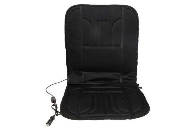 Foto 2 - Vyhřívaný potah sedadla