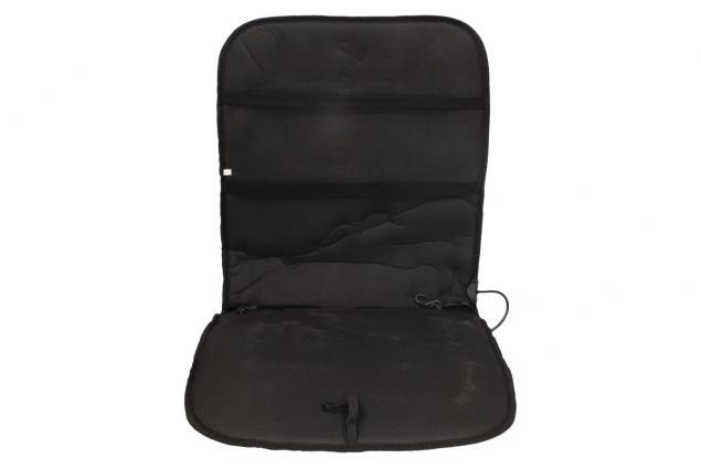 Foto 3 - Vyhřívaný potah sedadla