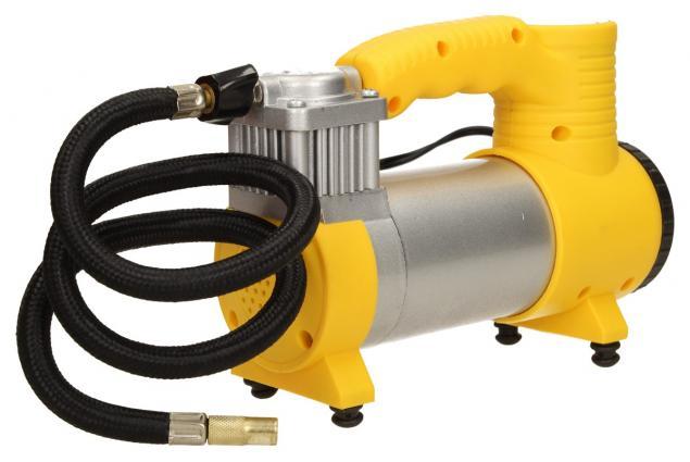 Foto 3 - Kompresor Ac Pro 12V s baterkou