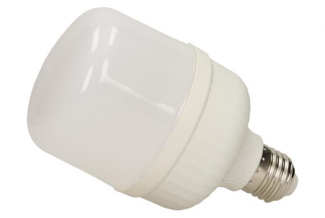 Foto 2 - LED úsporná žárovka 20W klasik
