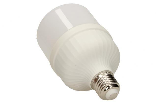 Foto 3 - LED úsporná žárovka 20W klasik