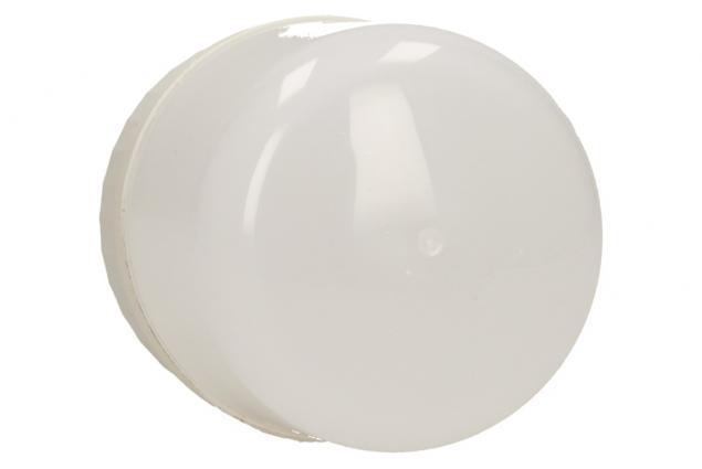 Foto 4 - LED úsporná žárovka 20W klasik