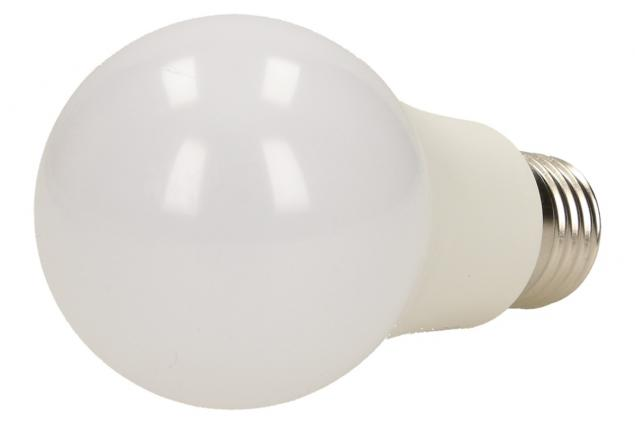 Foto 3 - LED RGB žárovka W na dálkové ovládání