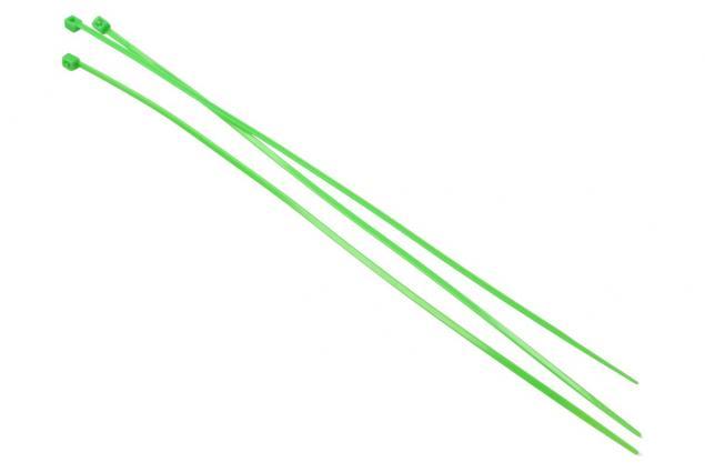 Foto 5 - Stahovací pásky barevné 4 barvy