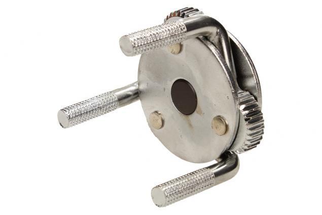 Foto 4 - Klíč na olejový filtr nastavitelný 65 - 110 mm