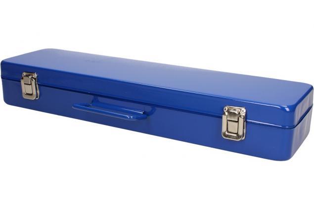 Foto 8 - Polyfúzní svářečka plastových trubek BX-352