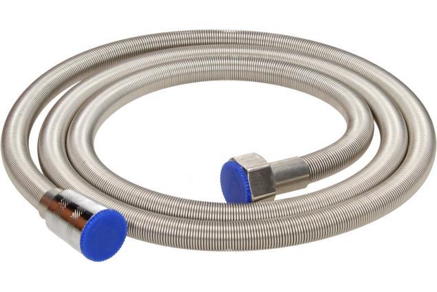 Foto 2 - Sprchová hadice 1,5m Turbo Flexibilní