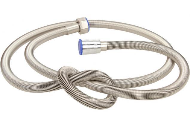 Foto 3 - Sprchová hadice 1,5m Turbo Flexibilní