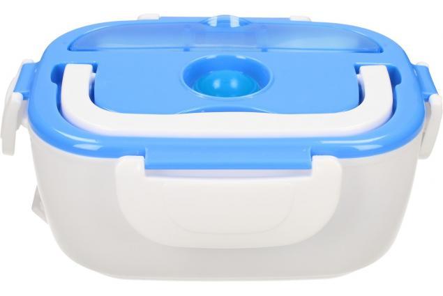 Foto 6 - Elektrický obědový box do autozásuvky 12V