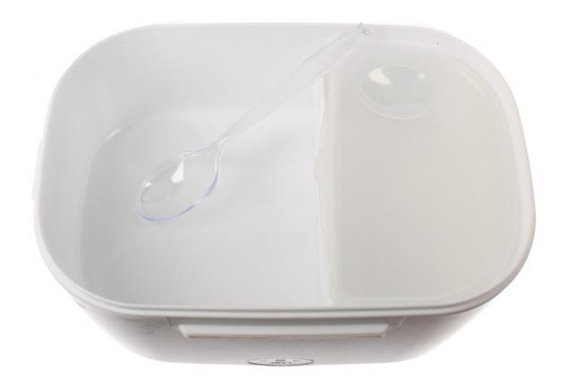 Foto 8 - Elektrický obědový box do zásuvky 220V