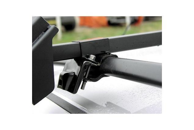 Foto 4 - Příčné nosníky zamykací 115 cm