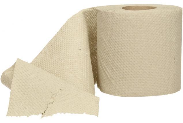 Foto 4 - Toaletní papír Linteo Top 400 1ks