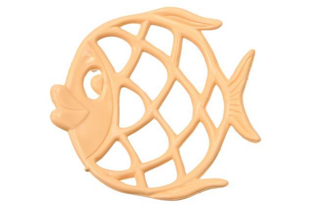 Foto 3 - Držák na mýdlo - Ryba