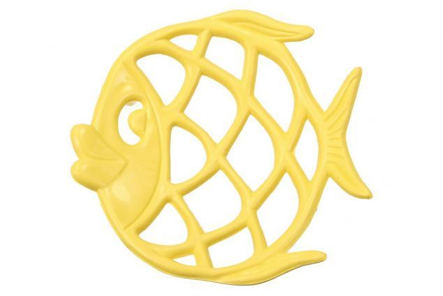 Foto 5 - Držák na mýdlo - Ryba