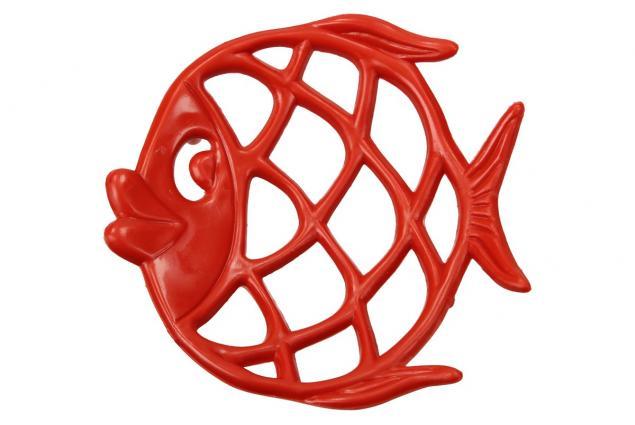 Foto 6 - Držák na mýdlo - Ryba