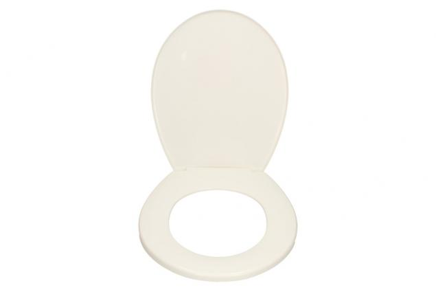 Foto 4 - Záchodové prkénko 38x47 cm