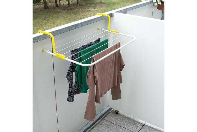 Foto 6 - Závěsný sušák na prádlo 5 m