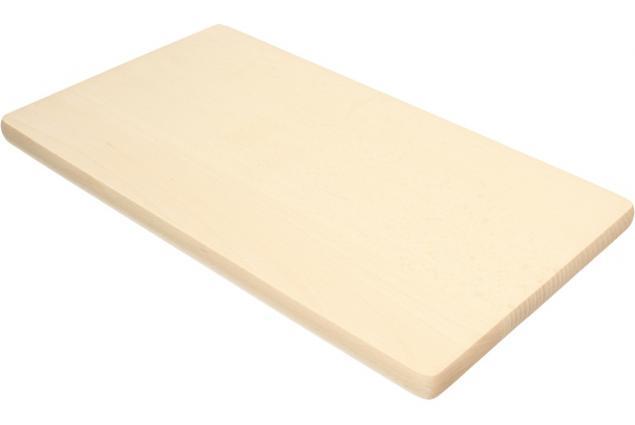 Foto 3 - Krájecí deska dřevěná 35x20 cm