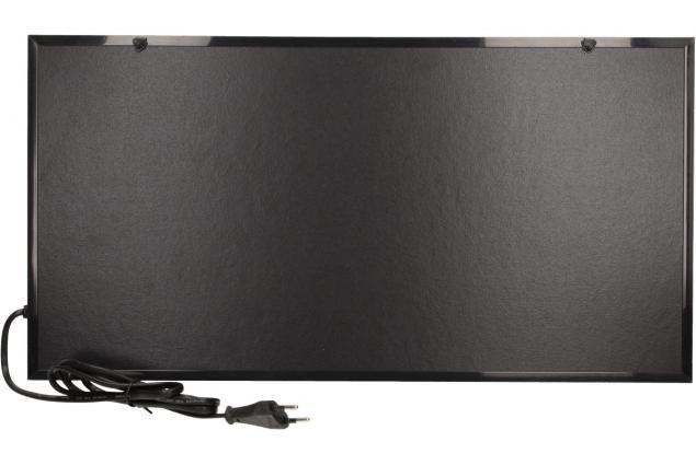 Foto 4 - Barevná světelná LED tabule COFFEE