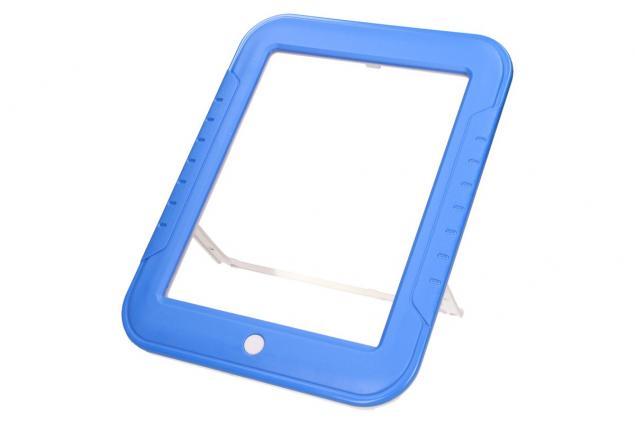 Foto 2 - Kreslící LED tabulka Magic Sketchpad