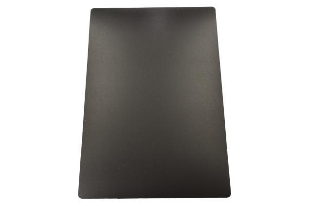 Foto 4 - Kreslící LED tabulka Magic Sketchpad
