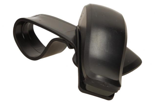 Foto 4 - Držák telefonu na hranu palubní desky