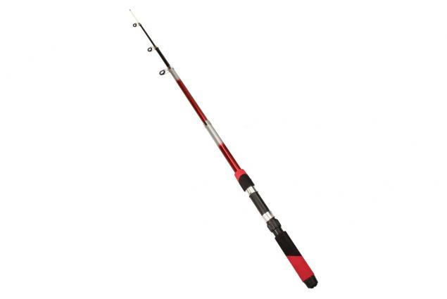 Foto 6 - Rybářský prut Small Carp 1,8 m