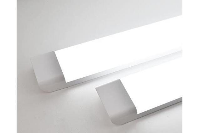 Led Zářivkové Svítidlo je dobrá varianta Led Zářivky