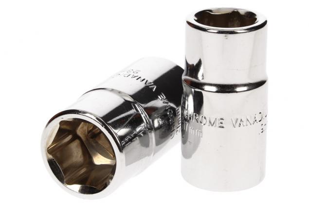 Foto 5 - Teleskopický klíč na kola 14001-9