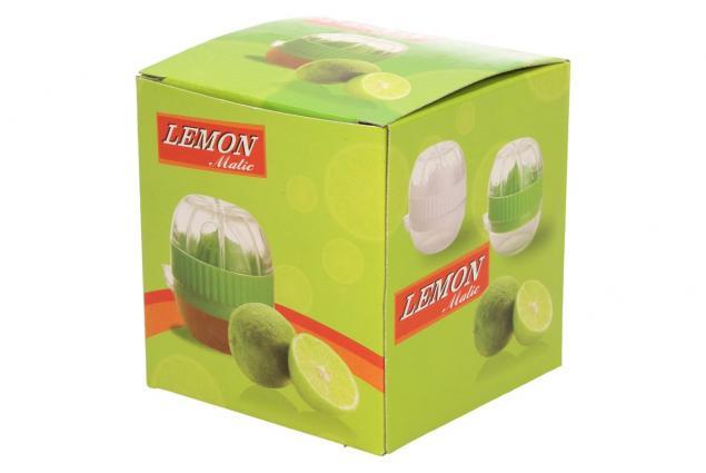 Foto 5 - Odšťavňovač citrusů Ø 7 cm