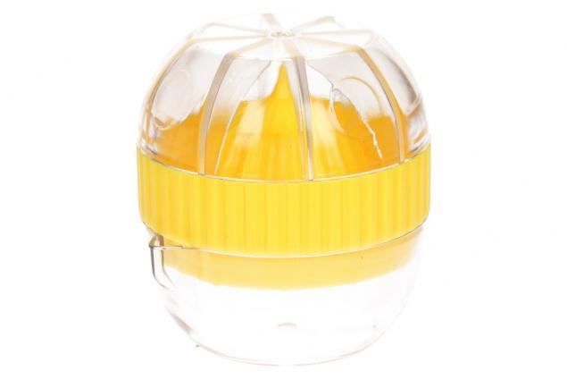 Foto 3 - Odšťavňovač citrusů Ø 7 cm