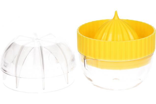 Foto 4 - Odšťavňovač citrusů Ø 7 cm