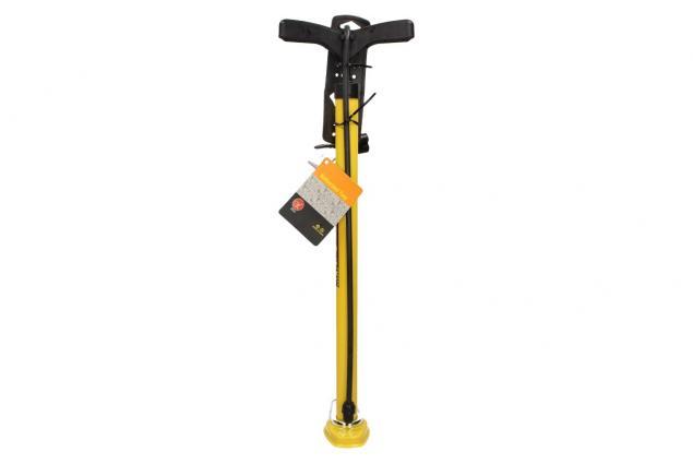 Foto 8 - Ruční multifunkční pumpa Buster 60 cm