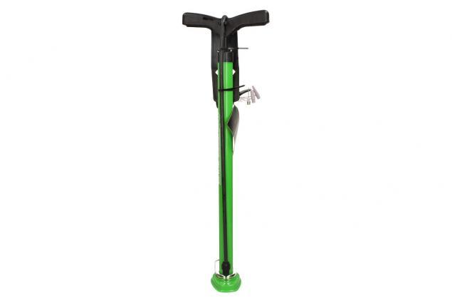 Foto 11 - Ruční multifunkční pumpa Buster 60 cm