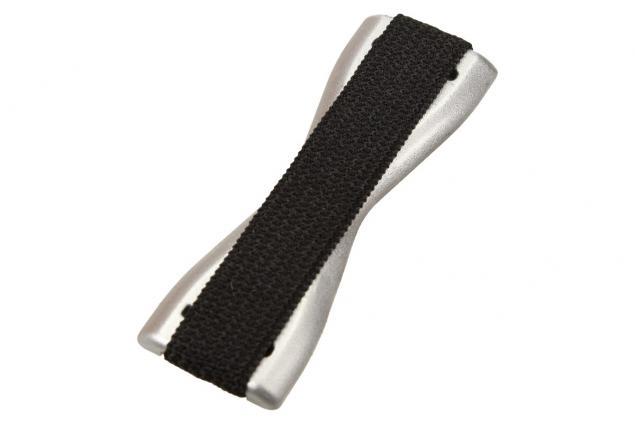Foto 11 - Praktický elastický popruh na mobil