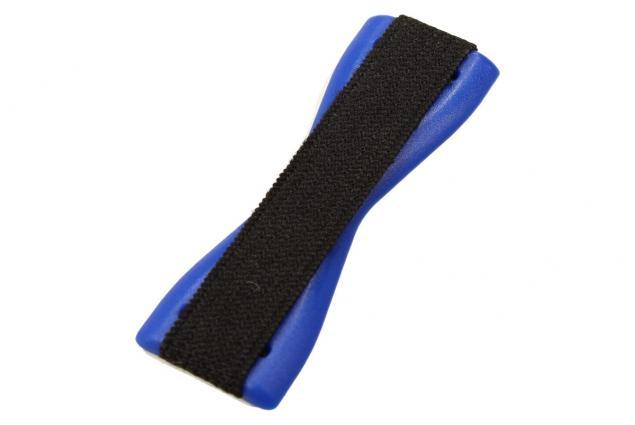 Foto 12 - Praktický elastický popruh na mobil