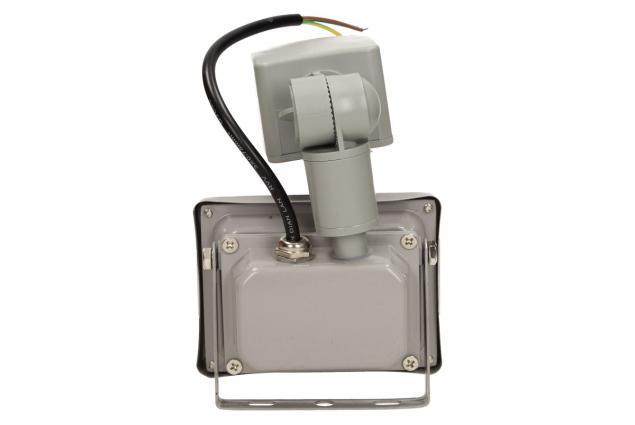 Foto 9 - Úsporný reflektor 10W s čidlem
