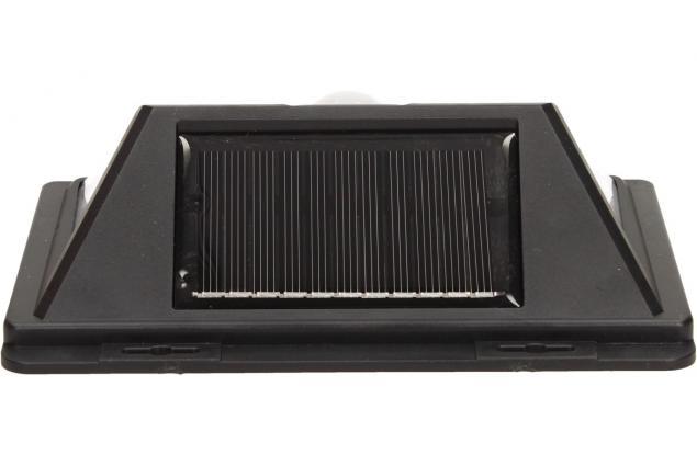 Foto 5 - LED solární světlo s pohybovým čidlem 1828B