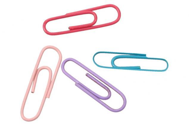 Foto 7 - Odstřihovací nůžky se šitíčkem