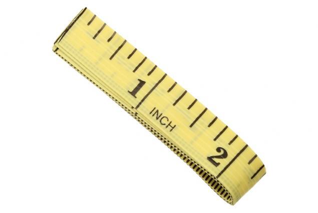 Foto 8 - Odstřihovací nůžky se šitíčkem