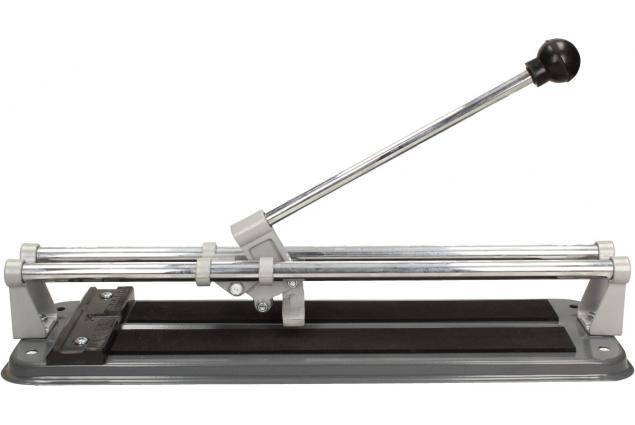 Foto 3 - Řezačka obkladů a dlažby 30 cm