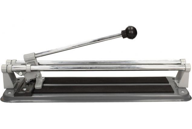 Foto 4 - Řezačka obkladů a dlažby 30 cm