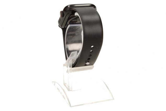 Foto 4 - Chytré hodinky HT-4740-5