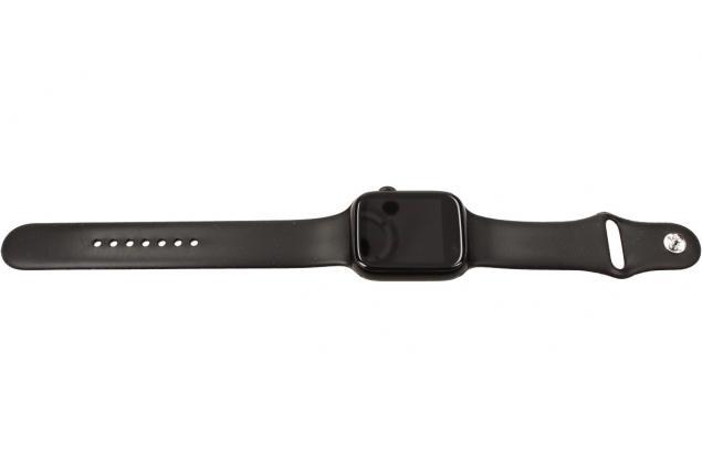 Foto 5 - Chytré hodinky T500 HT-4740-8